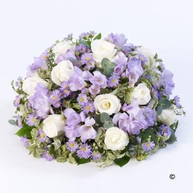 Funeral Flowers For Children